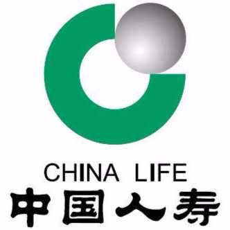 中国人寿保险藤县支公司银行保险部
