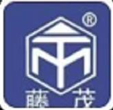 广西金茂钛业有限公司