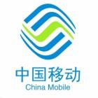 中国移动龙翔通信